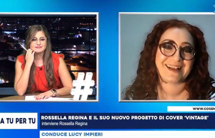 Video-intervista