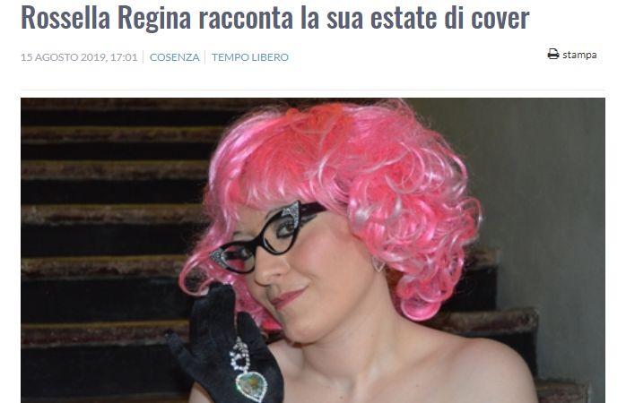 #CiaoEstate